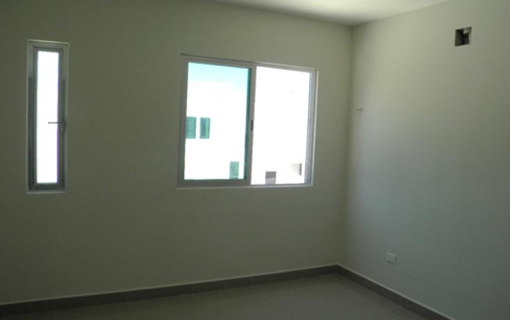 Foto de casa en venta en  , leandro valle, mérida, yucatán, 1200045 No. 07