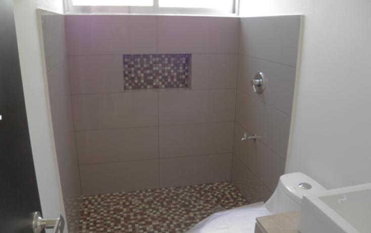 Foto de casa en venta en  , leandro valle, mérida, yucatán, 1200045 No. 08