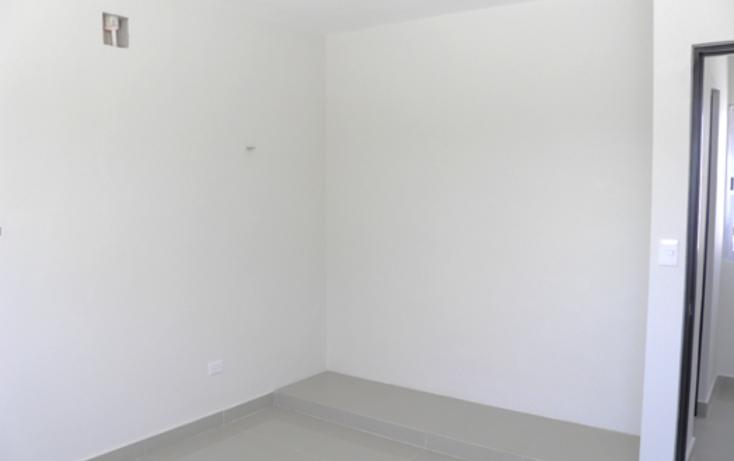Foto de casa en venta en  , leandro valle, mérida, yucatán, 1200045 No. 09