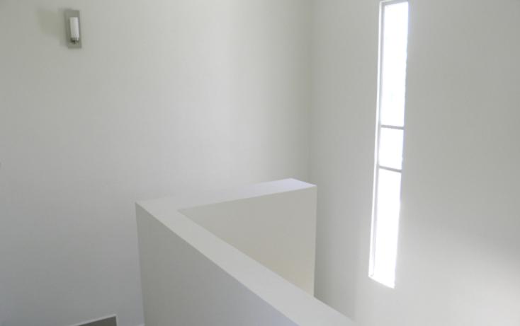 Foto de casa en venta en  , leandro valle, mérida, yucatán, 1200045 No. 10