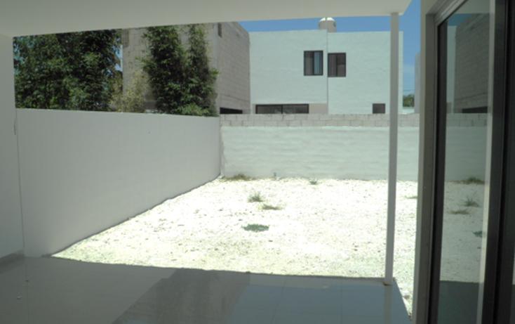 Foto de casa en venta en  , leandro valle, mérida, yucatán, 1200045 No. 11