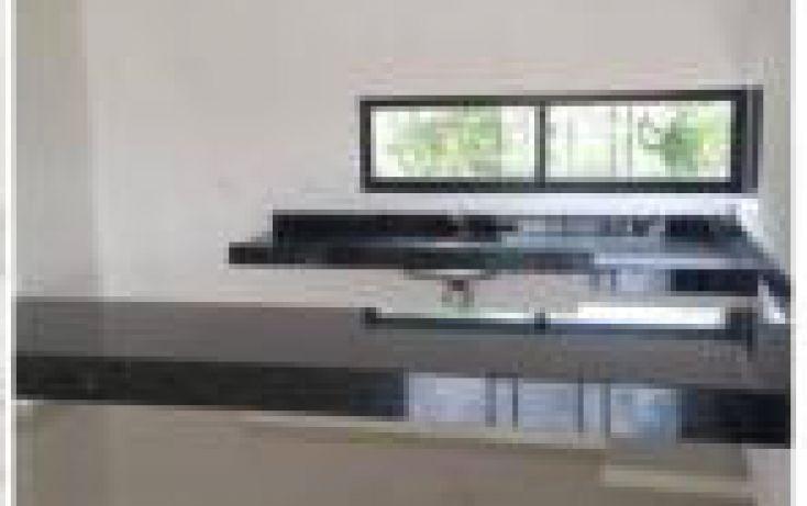 Foto de casa en venta en, leandro valle, mérida, yucatán, 1200649 no 05