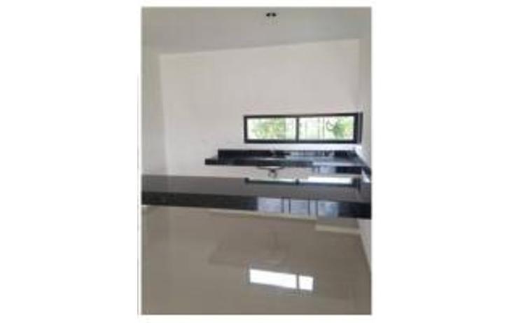 Foto de casa en venta en  , leandro valle, mérida, yucatán, 1200649 No. 05