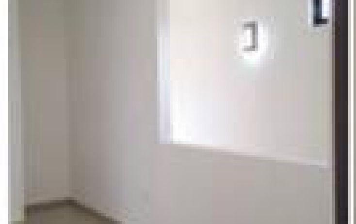 Foto de casa en venta en, leandro valle, mérida, yucatán, 1200649 no 06