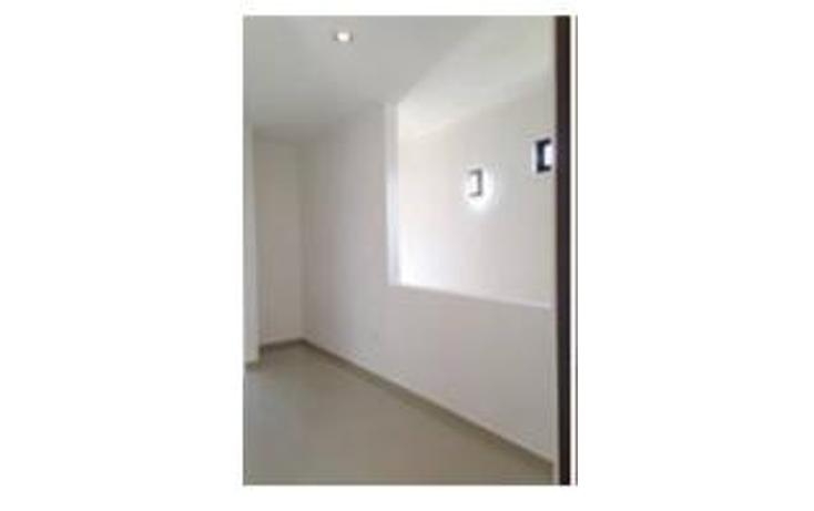 Foto de casa en venta en  , leandro valle, mérida, yucatán, 1200649 No. 06