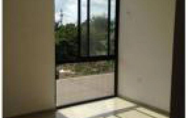 Foto de casa en venta en, leandro valle, mérida, yucatán, 1200649 no 07