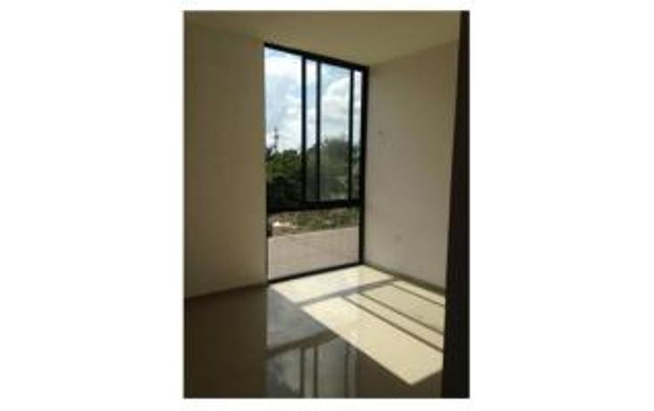 Foto de casa en venta en  , leandro valle, mérida, yucatán, 1200649 No. 07