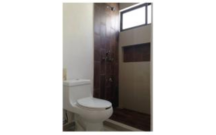 Foto de casa en venta en  , leandro valle, mérida, yucatán, 1200649 No. 09