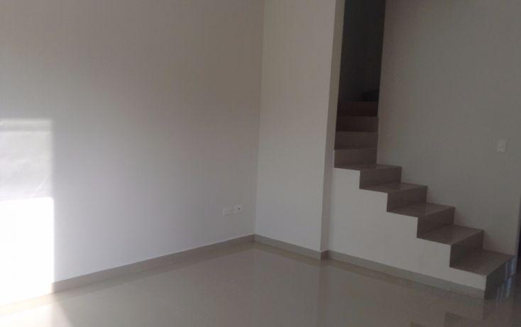 Foto de casa en venta en, leandro valle, mérida, yucatán, 1230335 no 02