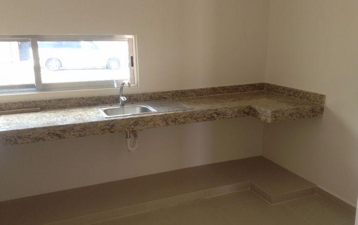 Foto de casa en venta en, leandro valle, mérida, yucatán, 1230335 no 03