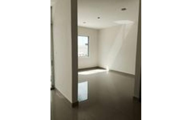 Foto de casa en venta en  , leandro valle, mérida, yucatán, 1230335 No. 03