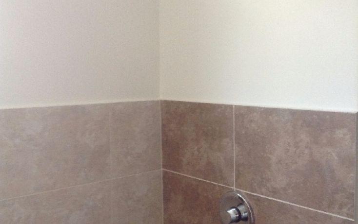 Foto de casa en venta en, leandro valle, mérida, yucatán, 1230335 no 04