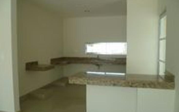 Foto de casa en venta en  , leandro valle, mérida, yucatán, 1230335 No. 04