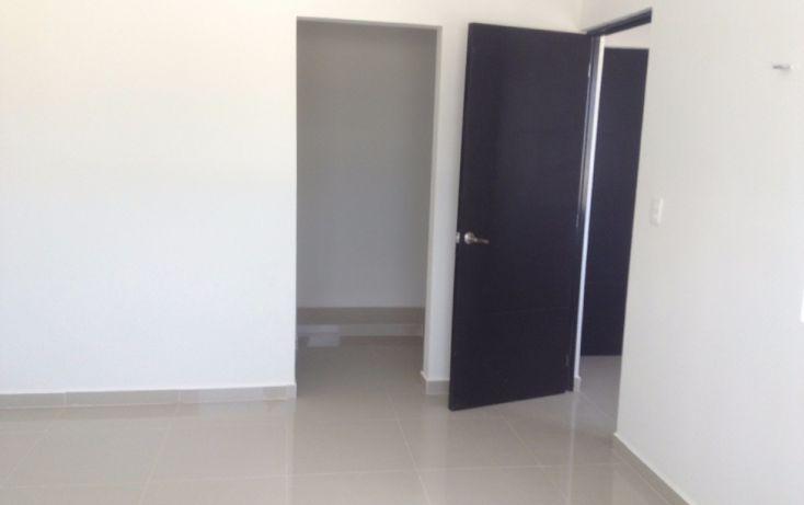 Foto de casa en venta en, leandro valle, mérida, yucatán, 1230335 no 06