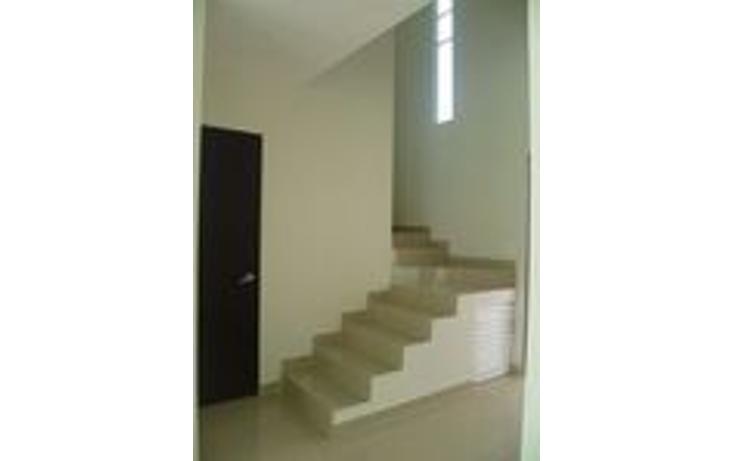 Foto de casa en venta en  , leandro valle, mérida, yucatán, 1230335 No. 06