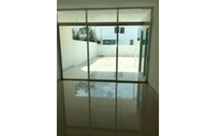 Foto de casa en venta en  , leandro valle, mérida, yucatán, 1230335 No. 07