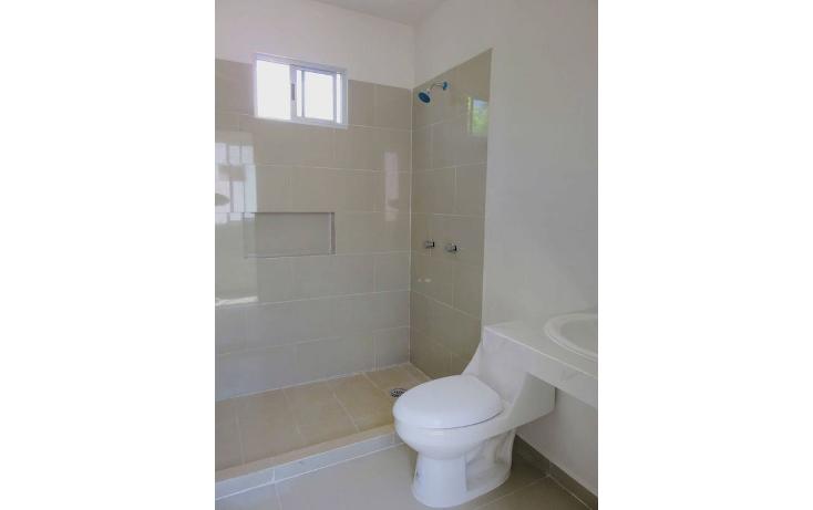 Foto de casa en venta en  , leandro valle, mérida, yucatán, 1257505 No. 04