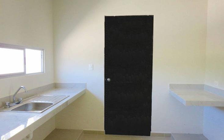 Foto de casa en venta en  , leandro valle, mérida, yucatán, 1257505 No. 06