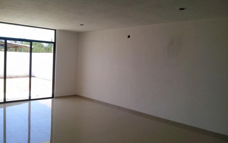 Foto de casa en venta en  , leandro valle, mérida, yucatán, 1258879 No. 02