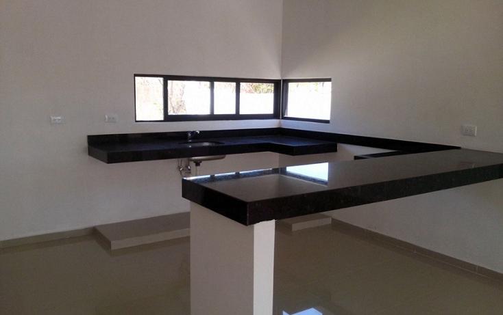 Foto de casa en venta en  , leandro valle, mérida, yucatán, 1258879 No. 03