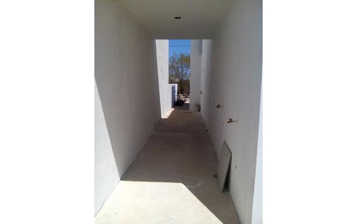 Foto de casa en venta en  , leandro valle, mérida, yucatán, 1258879 No. 06