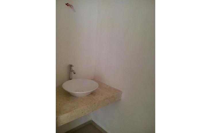 Foto de casa en venta en  , leandro valle, mérida, yucatán, 1258879 No. 07