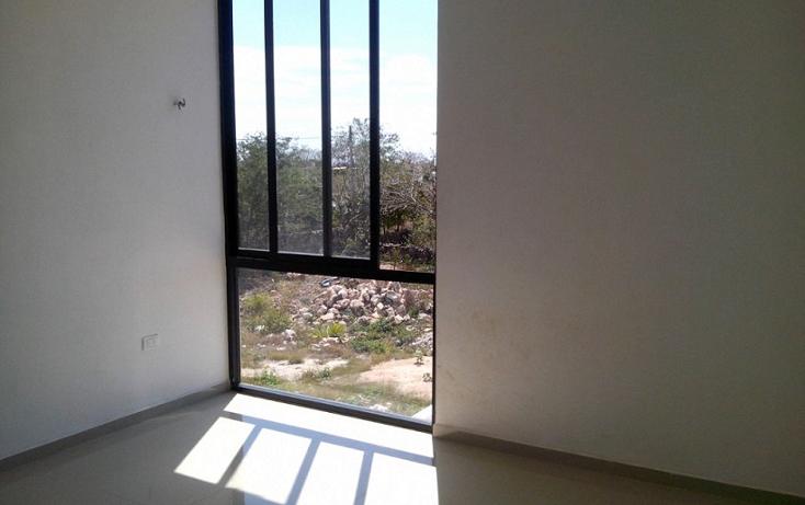 Foto de casa en venta en  , leandro valle, mérida, yucatán, 1258879 No. 08