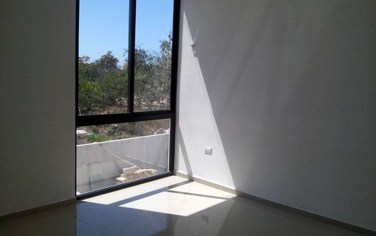 Foto de casa en venta en  , leandro valle, mérida, yucatán, 1258879 No. 10