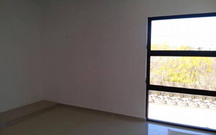Foto de casa en venta en  , leandro valle, mérida, yucatán, 1258879 No. 11