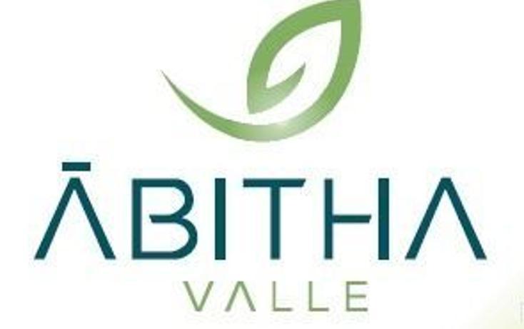 Foto de terreno habitacional en venta en  , leandro valle, mérida, yucatán, 1264725 No. 01