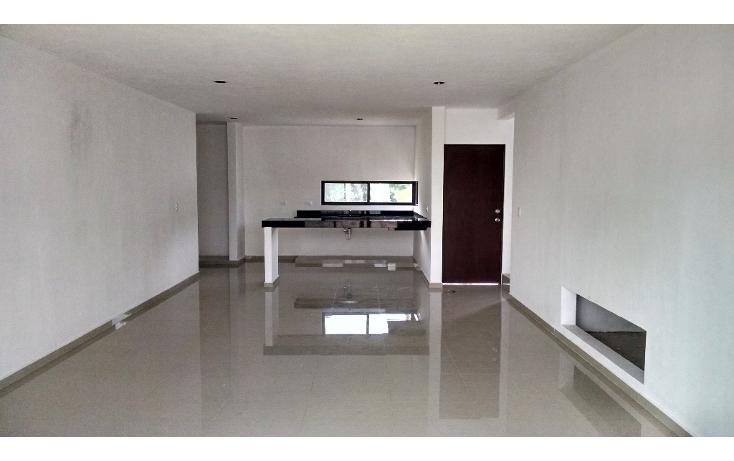 Foto de casa en venta en  , leandro valle, m?rida, yucat?n, 1271285 No. 05
