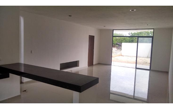 Foto de casa en venta en  , leandro valle, m?rida, yucat?n, 1271285 No. 06