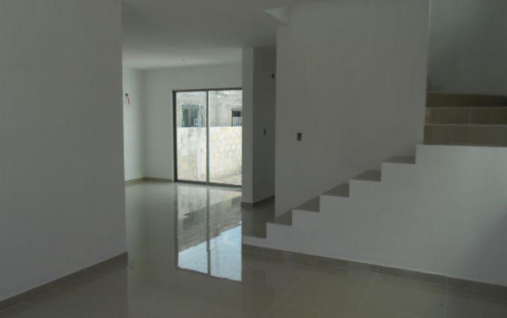 Foto de casa en venta en, leandro valle, mérida, yucatán, 1278467 no 02