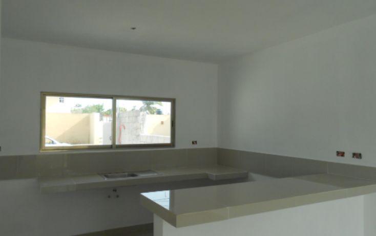 Foto de casa en venta en, leandro valle, mérida, yucatán, 1278467 no 03