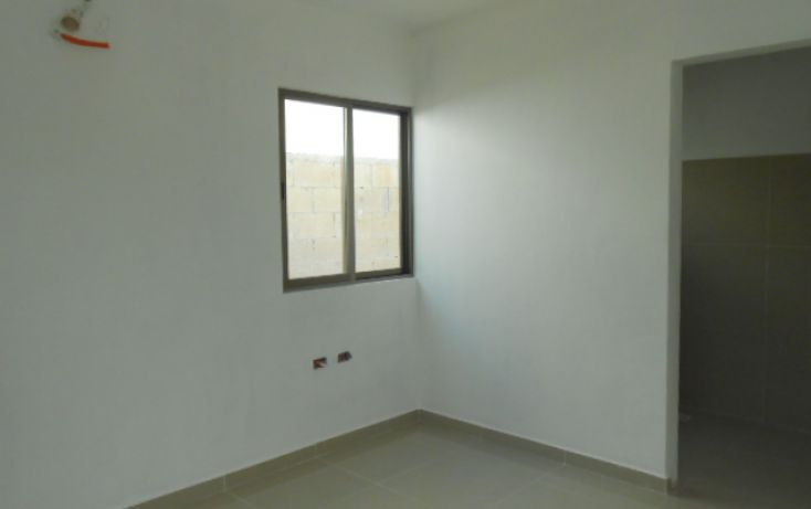 Foto de casa en venta en, leandro valle, mérida, yucatán, 1278467 no 04