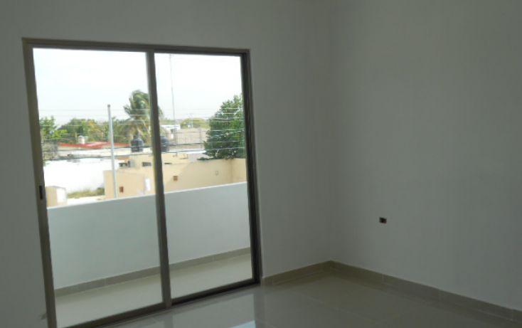 Foto de casa en venta en, leandro valle, mérida, yucatán, 1278467 no 05
