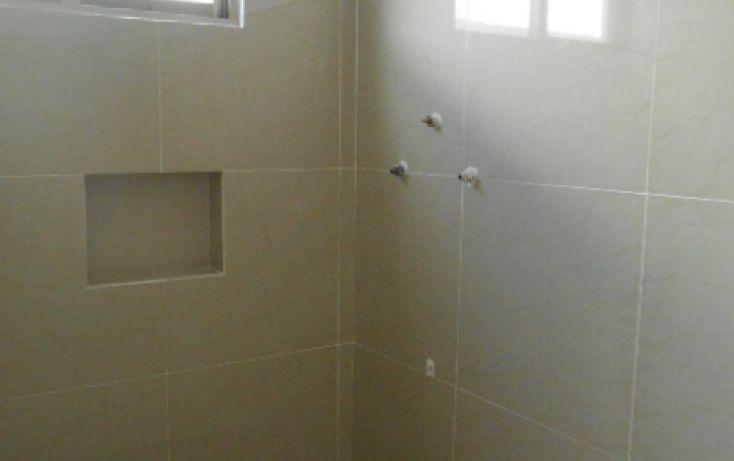 Foto de casa en venta en, leandro valle, mérida, yucatán, 1278467 no 06