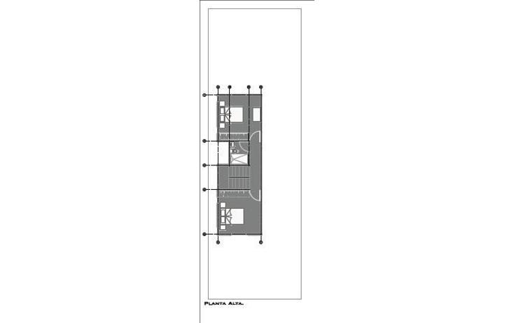 Foto de casa en venta en  , leandro valle, mérida, yucatán, 1283673 No. 06