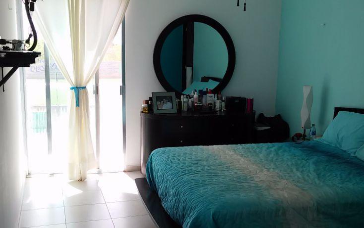Foto de casa en renta en, leandro valle, mérida, yucatán, 1287199 no 04