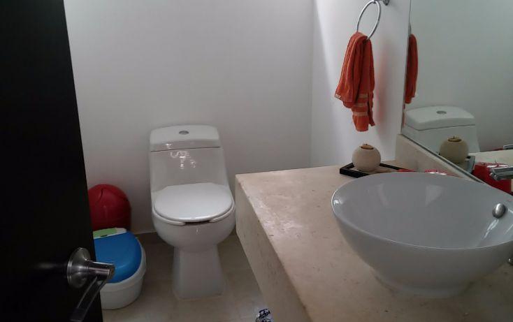 Foto de casa en renta en, leandro valle, mérida, yucatán, 1287199 no 05