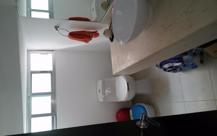 Foto de casa en renta en  , leandro valle, m?rida, yucat?n, 1287199 No. 05