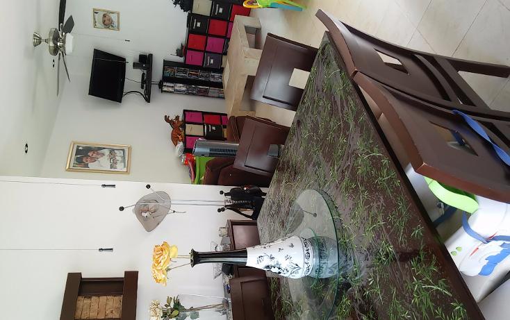 Foto de casa en renta en  , leandro valle, m?rida, yucat?n, 1287199 No. 06