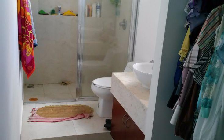 Foto de casa en renta en, leandro valle, mérida, yucatán, 1287199 no 07