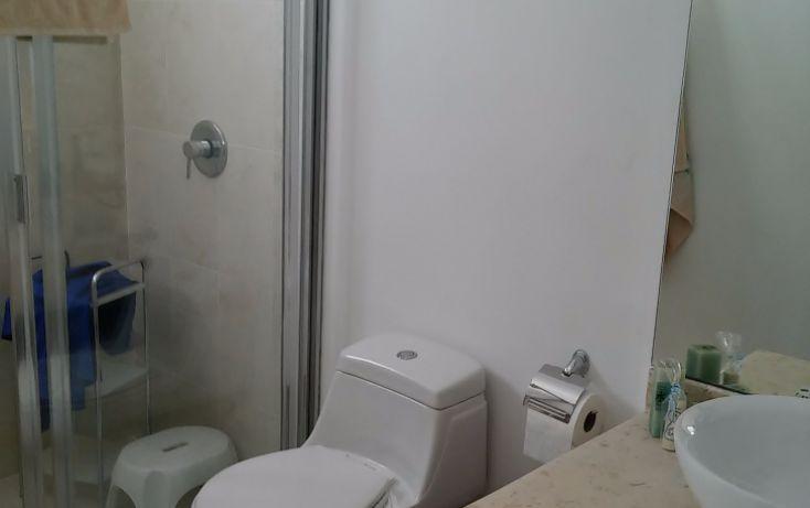 Foto de casa en renta en, leandro valle, mérida, yucatán, 1287199 no 10