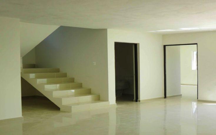 Foto de casa en venta en, leandro valle, mérida, yucatán, 1314813 no 03