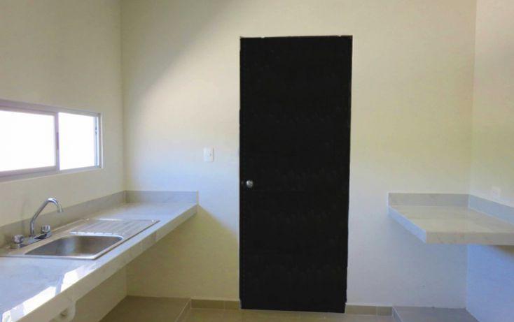 Foto de casa en venta en, leandro valle, mérida, yucatán, 1314813 no 04