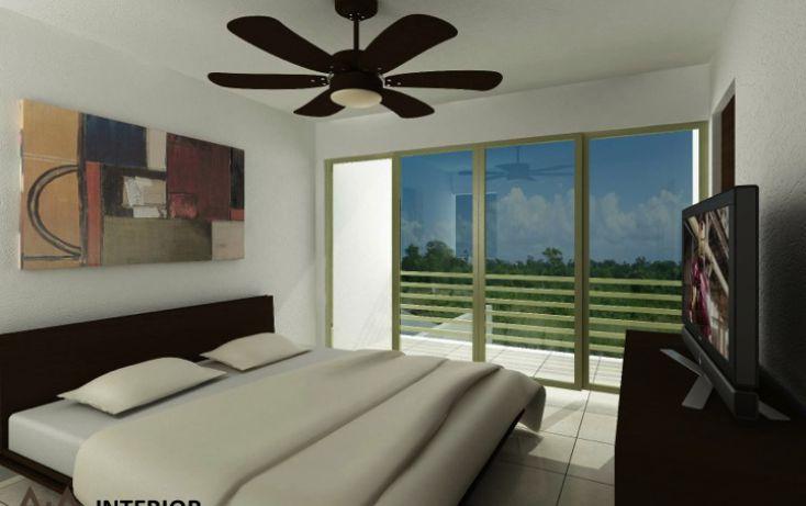 Foto de casa en venta en, leandro valle, mérida, yucatán, 1314813 no 05