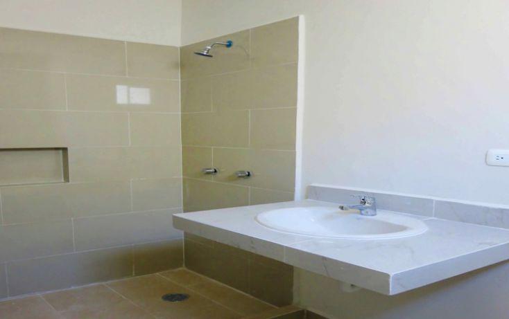 Foto de casa en venta en, leandro valle, mérida, yucatán, 1314813 no 06
