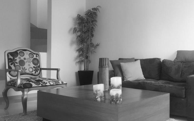 Foto de casa en venta en  , leandro valle, mérida, yucatán, 1373389 No. 03
