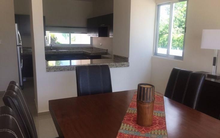 Foto de casa en venta en  , leandro valle, mérida, yucatán, 1373389 No. 05